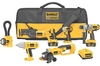 DEWALT MIDDLE EAST