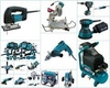 MAKITA SUPPLIER AFRICA