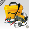 FLUKE :UAE AUTHORISED DEALER