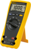 FLUKE WHOLESALE DIVISION : ADEX INTERNATIONAL LLC