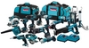 MAKITA EXPORT : ADEX INTERNATIONAL LLC