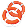 life buoy rings in uae