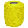 polypropylene rope suppliers in uae