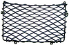 cargo net suppliers in uae