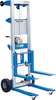 material lift suppliers in uae