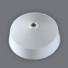 Elite EleganceBrand Ceiling Rose supplier in Dubai