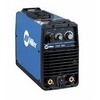 WELDING MACHINE SUPPLIER