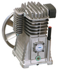 COMPRESSOR PUMP SUPPLIER