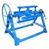 manual decoiler machine in uae