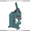 hole punching machine in uae