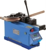 Hydraulic tube bender suppliers in uae