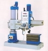 MINI RADIAL DRILL SUPPLIERS IN UAE