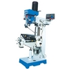 drilling and milling machine in Uae