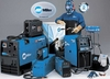MILLER WELDING MACHINE OMAN