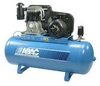 ABAC COMPRESSOR PUMP HEAD