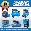 ABAC OMAN SUPPLIER
