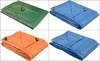 TARPAULIN SUPPLIERS UAE