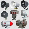 SIREN WHOLESALER UAE