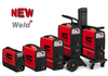 TELWIN WELDING MACHINE SUPPLIER