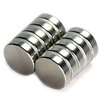Neodymium Magnet suppliers in UAE