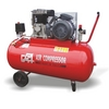 Air compressor supplier UAE