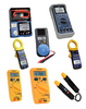 CLAMP METER SUPPLIER UAE