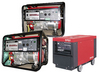 GENERATOR MANUFACTURER IN UAE