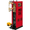 TELWIN SPOT WELDING MACHINE IN UAE