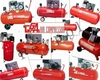 compressor supplier uae