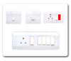 SWITCHES SUPPLIER DUBAI