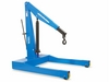 Engine crane jack suppliers in uae