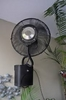 MIST FAN SUPPLIERS IN UAE