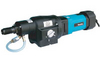 MAKITA Diamond Core Drill