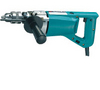MAKITA 2-Speed Impact Drill