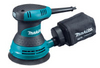 MAKITA Random Orbit Sander