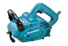MAKITA  Wheel Sander