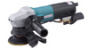 MAKITA Stone Polisher (Marble / Granite)
