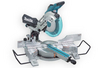 MAKITA Slide Compound Saw