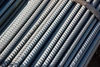 REBAR SUPPLIER UAE