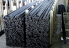 REBAR MANUFACTURE IN UAE