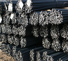 REBAR SUPPLIER DUBAI