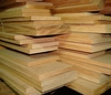 WOOD SUPPLIER IN UAE