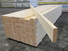 WOOD EXPORTERS IN UAE