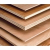 MARINE PLYWOOD UAE