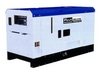 FUJI YANMAR GENERATOR SUPPLIER IN DUBAI