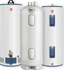 WATER HEATER SUPPLIER IN DUBAI