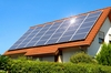 Solar panel supplier UAE