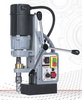 Magnetic drilling machine up to ø 32 mm