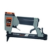 PNEUMATIC WIRE STAPLER IN UAE