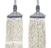 floor cleaning mop set